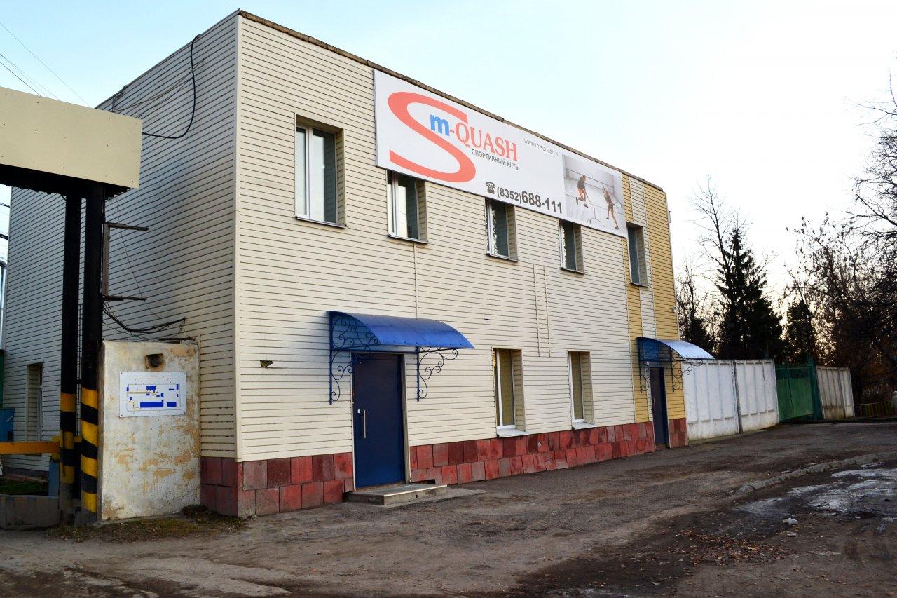Чебоксарыру сайт города чебоксары